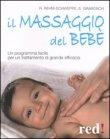 Il Massaggio del Beb�