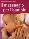 Il Massaggio per i Bambini Christina Voormann Govin Dandekar