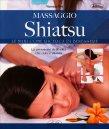 Massaggio Shiatsu - Le Mani come Ricerca di Benessere