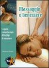 Massaggio e Benessere