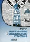 Master in Ufficio Stampa e Comunicazione Strategica (Cofanetto 7 DVD)