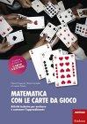 Matematica con le Carte da Gioco