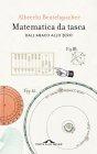 Matematica da Tasca (eBook) Albrecht Beutelspacher