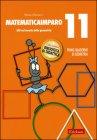 MatematicaImparo - Vol. 11