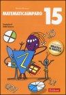 MatematicaImparo - Vol. 15 Monica Bertacco