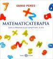Matematicaterapia Ennio Peres