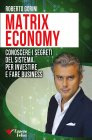 Matrix Economy (eBook) Roberto Gorini
