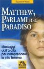 Matthew Parlami del Paradiso Suzanne Ward