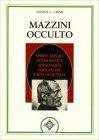 Mazzini Occulto Davide C. Crimi