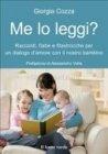 Me lo Leggi? (eBook)