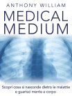 Medical Medium eBook Anthony William