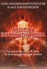 Medicina Informativa Russa Olga Häusermann Potschar