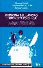 Medicina del Lavoro e Idoneità Psichica Serena Ferrante