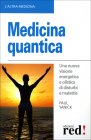 Medicina Quantica Paul Yanick