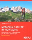 Medicina e Salute in Montagna