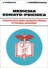 Medicina Somato-Psichica Alberto Lodispoto