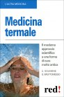 Medicina Termale Umberto Solimene