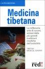 Medicina Tibetana - Tibetan Medical Center