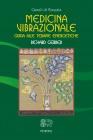 Medicina Vibrazionale Richard Gerber