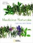 Medicina Naturale Steven Foster Rebecca L. Johnson