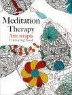 Meditation Therapy - Arte Terapia Christina Rose