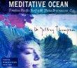 Meditative Ocean Jeffrey Thompson