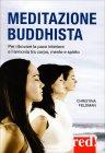Meditazione Buddhista Christina Feldman
