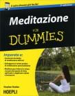 Meditazione for Dummies Stephan Bodian