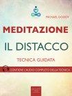 Meditazione - Il Distacco - eBook Paul L. Green
