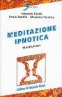 Meditazione Ipnotica