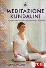 Meditazione Kundalini Kathryn McCusker