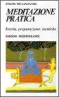 Meditazione Pratica