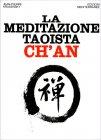 La Meditazione Taoista Ch'An Jean-Pierre Krasensky