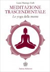 Meditazione Trascendentale Laura Marengo Galli