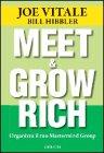 Meet & Grow Rich