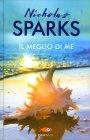 Il Meglio di Me Nicholas Sparks