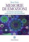 Memorie di Emozioni (eBook) Rosy Frojo