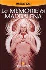 Le Memorie di Maddalena Annamaria Bona