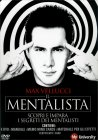 My Life University - Il Mentalista (6 DVD + Manuale + Materiale per gli esercizi) Max Vellucci