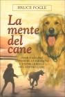 La Mente del Cane