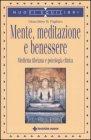 Mente, Meditazione e Benessere