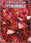 Le Meraviglie dei Minerali