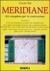 Meridiane