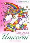 Messaggi dagli Unicorni Doreen Virtue