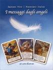 I Messaggi degli Angeli - 48 Carte Illustrate