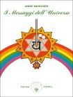I Messaggi dell'Universo Annie Marquier carte