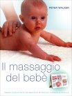 Il Massaggio del Bebè Peter Walker