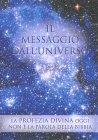 Il Messaggio dall'Universo