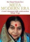 Meta Modern Era (eBook) Shri Mataji Nirmala Devi