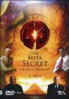 The Meta Secret - Oltre Il Segreto - Dvd